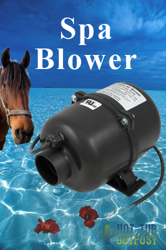 hot-tub-blower-hto.jpg