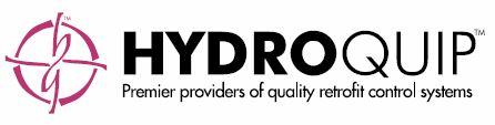 hydroquip panels