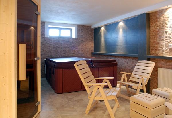 Superieur Interior Noise