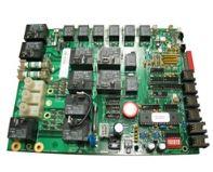 master mas circuit boards