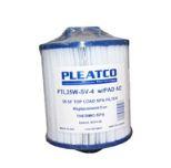 plt25 filters pleatco