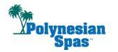 polynesian spas