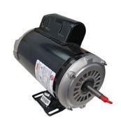 pump motors only