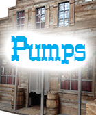 pumps for hot tubs