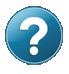 question answer hottub