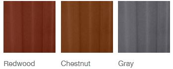 red-chestnut-gray.jpg