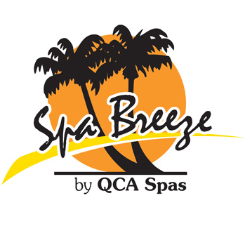 Spa Breeze chemicals