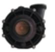 wet end part LX pump