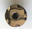 Artesian Spas Ozone Return Jet Stainless Steel 03-1006-52