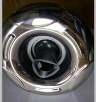 Artesian Spa Jet 3 Inch Roto Helix 03-1210-5
