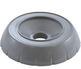Waterway Diverter Valve Cap 2 inch gray 602-3557