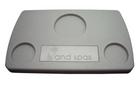 island filter lid