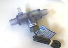 Artesian Spas Flow Switch with Tee 6560-860