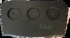 Platinum Cup Holder Filter Cover Costco HS5190209DSG