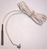 4-10-1919D Correct Tech CTI Sensor with 1/4 inch bulb