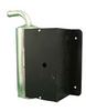 4kW Lo Flo Heater E2400-0014 with Power Cord