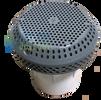 Artesian Suction Cover VGB OP05-0022-48 100GPM