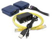 In.Touch 2 Gecko RF Interface Module 0608-521020