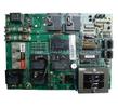 Master Spa Circuit Board MAS425