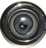 Cal Spa 3 3/8 Maxi Swirl Jet CALPLU21703128