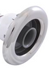 Artesian Spa 5 Inch Whirlpool Jet Stainless 03-0755-48