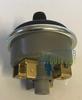 Nordic Hot Tub Pressure Switch 070007