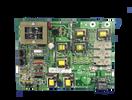 Great Lakes Spa Circuit Board 90006700