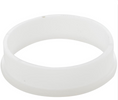 AquaFlo XP2E 3HP Wear Ring 92830081