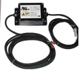 Vita Maax Elite Sequencer Control Power Supply 109036