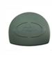 Cal Spa Single Filter cover FIL11300251