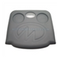 Master Spas Filter Lid Legend Series X540717
