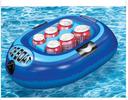 Ice Boat Pool Beverage Cooler 54537
