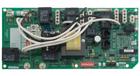 LB501S Circuit Board 54341