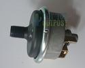 Pressure Switch 24-0024-25 Artesian Spa parts Artesian Spa 1/8 Inch NPT Pressure Switch 24-0024-25