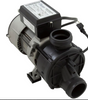 Genesis 120V Bath Pump 321JF10-0150