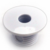 Air Injector Jet 1 1/2 Inch White 10210-WHT