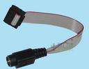 Sundance Spa Waterfall LED Light Cord Adapter 6000-362