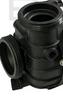 Artesian Spa 6HP Balboa Pump Wet End OP21-0257-81