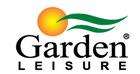 Garden Leisure 3 Inch Jet Black Stainless 12395