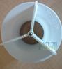 VGB Suction Wall Fitting 211118-WFT