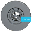 Sundance Pro-Touch II Directional 3 1/2 Inch Jet 6540-161