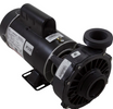 3hp executive pump