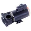 LX Pump 4HP 2-Speed 230V 56WUA400-II
