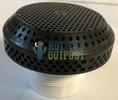 DreamMaker Aquarest Suction 409350