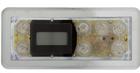 HydroQuip Control Panel 34-0227-U