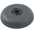Pentair Diverter Valve Cap 900068DM