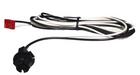 Cable 3 Pin Light Socket to MTA-156 9920-400489