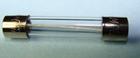 RS101 0.25A Fuse C010402 250V DreamMaker Balboa Aquarest RS81