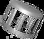 Elite Spa Filter Cap Vane Top 108436