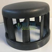 108436 filter vane top